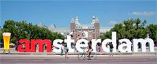 http://www.limobike.nl/uploads/images/limobike/minibanner/iamsterdam_voorbeeldbanner.jpg